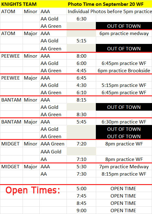 Junior_Knights_Photo_Schedule.jpg