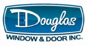 Douglas Window and Door