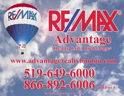 Troy Couwenberghs - Remax