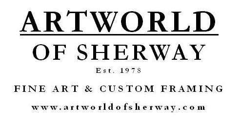 Artworld of Sherway