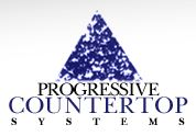 Progressive Countertop Systems