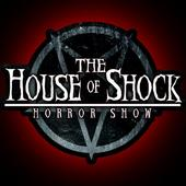 The House of Shock Horror Show