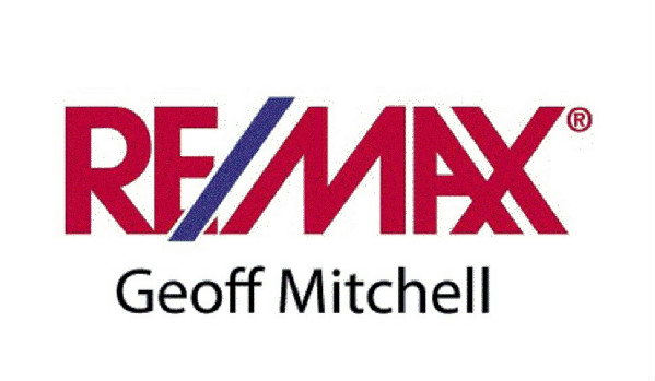 Geoff Mithcell - REMAX