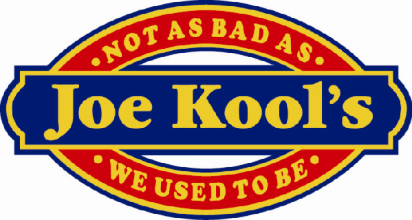 JOE KOOLS RESTAURANT