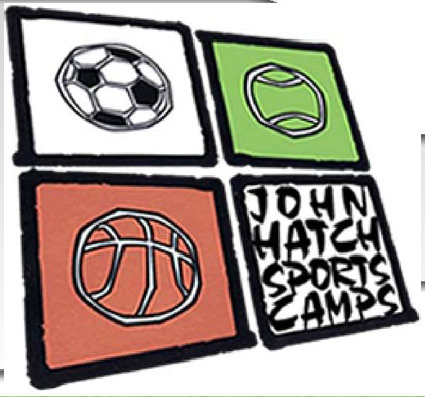 JOHN HATCH SPORTS CAMPS