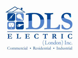 DLS ELECTRIC