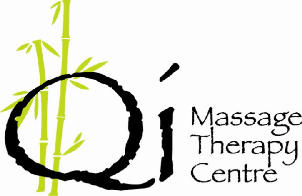 Qi MASSAGE THERAPY CENTRE