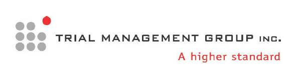 TRIAL MANAGEMENT GROUP INC.