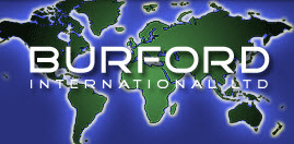Burford International Ltd.