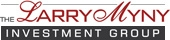 The Larry Myny Investment Group