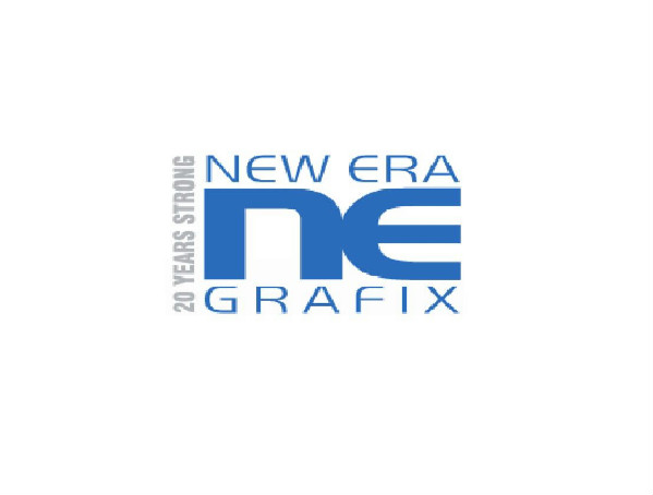 New Era Grafix