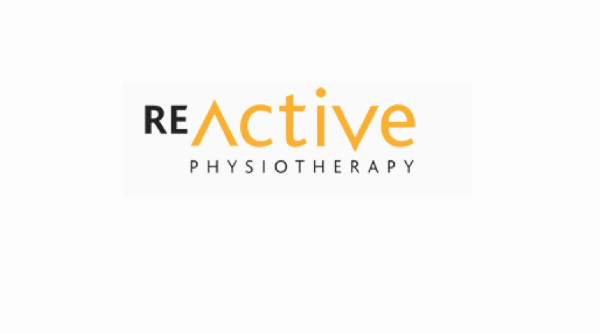 Reactive Physiotherapy
