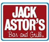 Jack Astors London North