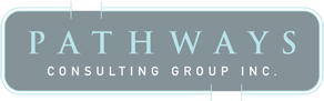 Pathways Consulting Inc