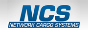 Network Cargo Systems