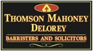 Thomson Mahoney Delorey