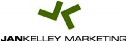 JANKELLY Marketing