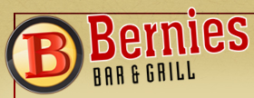 Bernies Bar and Grill