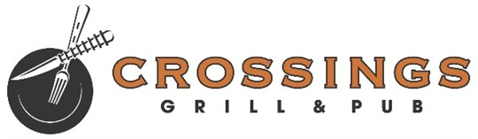 Crossings Grill & Pub