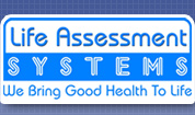 Life Assessment Systems Inc