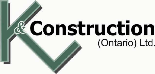 K & L Construction (London)