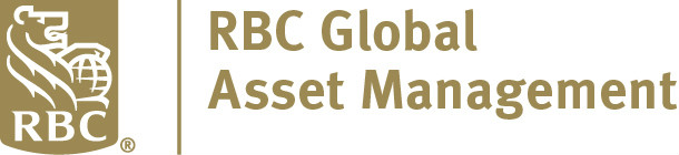 RBC Global Investments