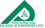 PROVINCIAL GLASS & MIRROR
