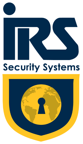 IRS Security Systems