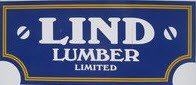 Lind Lumber Limited