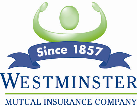 Westminstermutual