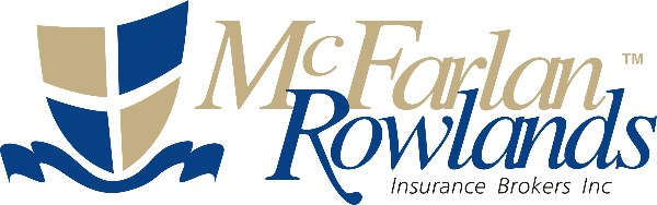 McFarlan Rowlands Insurance Brokers Inc