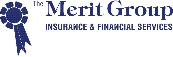 The Merit Group Insurance & Financial Services