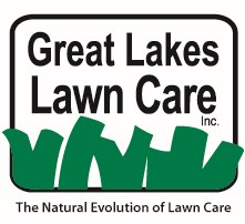 Great Lakes Lawn Care