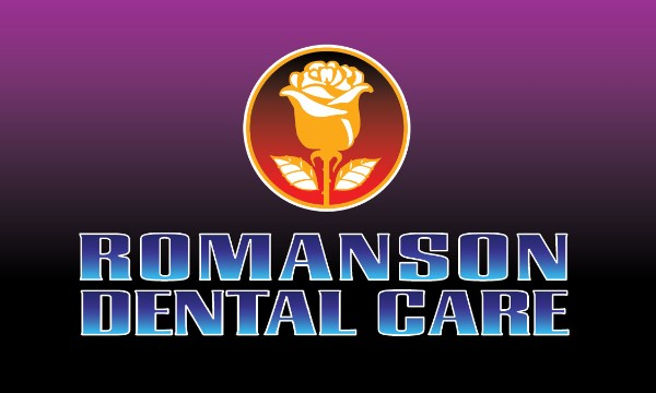 Romanson Dental Care
