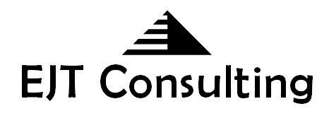 EJT Consulting