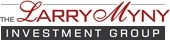 Larry Myny Investment Group