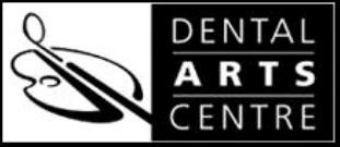 Dental Arts Centre - Dr. Laurie Baybayan