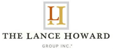 The Lance Howard Group Inc.