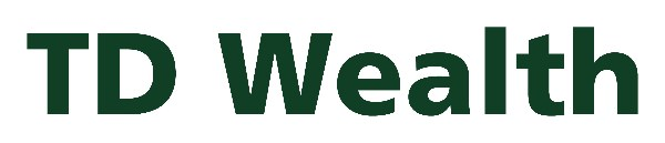 TD Wealth Private Investment