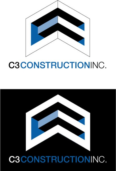 C3 Construction Inc
