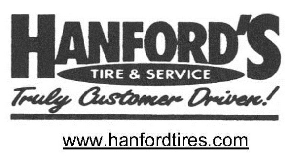 Handfordès Tire and Service