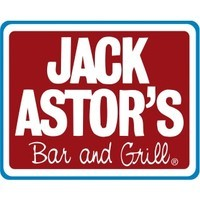 Jack Astor's London North