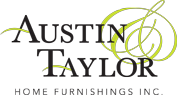 Austin Taylor Home Furnishings