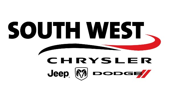 SOUTH WEST CHRYSLER DODGE INC