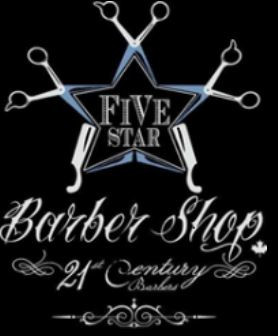 Five Star Barber Shop