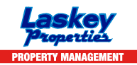 Laskey Properties