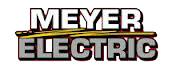 Meyer Electric