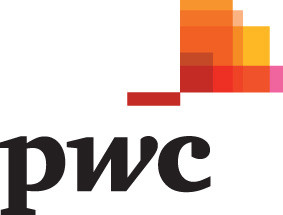 PricewaterhouseCoopers LLC