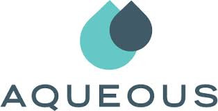 Aqueous Operational Services