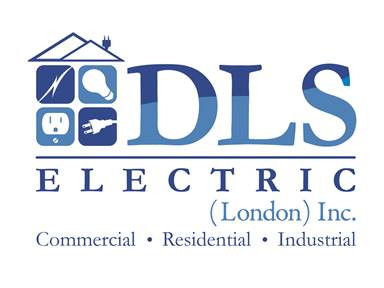 DLS Electric (London) Inc.